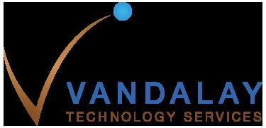 Vandalay Technology Services